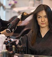 HAIR CUT AND HAIR STYLES